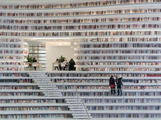 tianjin-binhai-library-china-mvrdv-17-5a094a2938f07__880